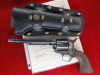 "Colt Single Action Army, 45 Colt, 7 1/2"" Barrel, Includes Holster---$3695.00"