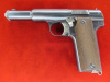 Astra 600, 9mm, 2nd Nazi Contract, Mint---$745.00