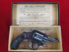 Colt Pocket Positive, 32cal, Mint in the box---$1695.00