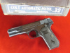 Colt 1903 Hammerless, 32cal, Includes box---$1295.00