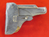 Browning 1922 Holster Dated 1944