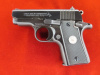 Colt Mustang, 380cal, Includes Original Box---$675.00  ON HOLD