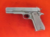 Colt 1911A1, 45cal, US Army 1943, Exceptional---$4295.00  ON HOLD