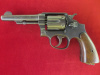 Colt 1900, 38cal, 2nd US Army Contract---$9975.00