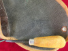Browning High Power, 9mm, Renaissance Engraved, Excellent----$4295.00