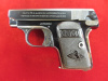Colt 1908, 25 caliber-built in 1914 with Box---$1150.00   ON HOLD