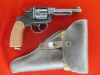 Swiss Bern 1929 Revolver, 7.5mm, Includes holster---$745.00