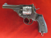 Webley Mark VI 455 caliber-Ulster Volunteers with Holster---$1375.00  ON HOLD