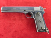 Colt 1902 Military, 38cal, Made in 1920---$4950.00