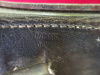 Colt Woodsman Match Target 22 caliber US Navy with Provenance---$3950.00