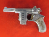 Bergmann Simplex 1905-1st Model-8mm---$3695.00