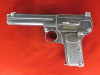 Dreyse 1910, 9mm-Very rare---$8950.00