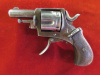 Belgium Velo Dog, 7mm, Folding Trigger Revolver---$210.00