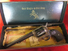 Colt Single Action Army, 38 Special, 2nd Generation-with original box---$3450.00