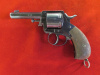 Dutch Kobold Revolver, 9.4mm, lanyard loop safety---$675.00