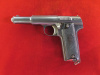 Astra 600, 9mm, Portuguese Naval Contract-Nice---$795.00