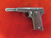 Astra 400, 9mm, Nazi Contract Pistol-Nice---$2175.00