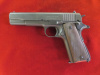 Colt 1911A1, 45cal, Ithaca Contract, Built in 1944-$1695.00   ON HOLD