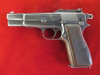 Browning Hi-Power, 9mm, Lithuanian Contract---$3795.00