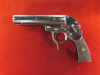 German Model L-26.5mm Double Barrel Luftwaffe Flare pistol with Capture Paper---$1095.00