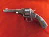 Swedish Model 1871, 11mm, built by Husqvarna---$2495.00
