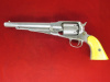 Remington New Model Army, 44 caliber---$695.00