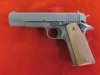 Colt M1991A1, 45 acp, WWII lookalike---$875.00