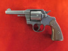 Colt Commando, 38 special shipped to United Aircraft Corp---$1475.00  ON HOLD