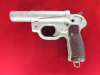 German LP-42, 26.5mm Flare Pistol-WWII Nazi Issue---$375.00