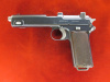 Steyr Hahn 1911-9mm-Early 1912 commercial---$1695.00