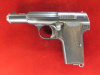 Astra 300, 380 caliber, WWII Nazi Issue---$1075.00
