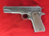 Colt 1911A1, 45 caliber, Built in 1943-British Lend Lease---$1975.00