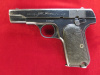 Colt 1908, 380 caliber-Shanghai Municipal Police Contract---$3795.00
