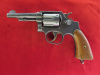 S&W Victory Model 38 Special, US Navy Issue---$1595.00