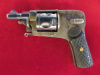 German Velo Dog, 6.35mm Revolver---$345.00  ON HOLD