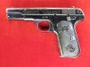 Colt 1903 Hammerless, 32 caliber, 1st issue---$1195.00